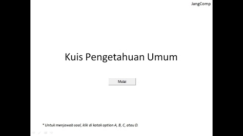 cover ppkuis